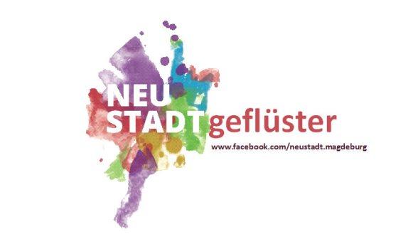 Öffentlichkeitsarbeit für Neustadt