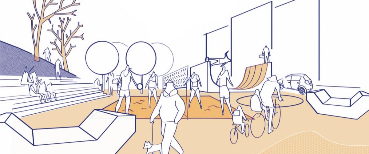 Tag der Städtebauförderung 2021