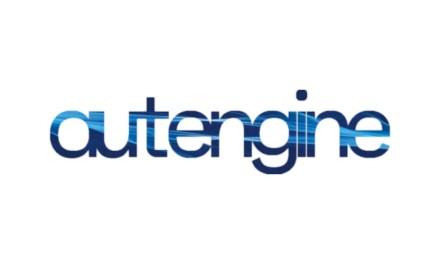 autengine GmbH