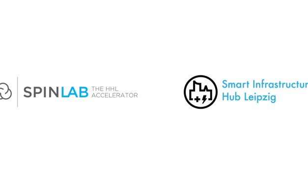SpinLab Accelerator GmbH