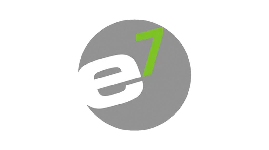 e7 UG (haftungsbeschränkt)