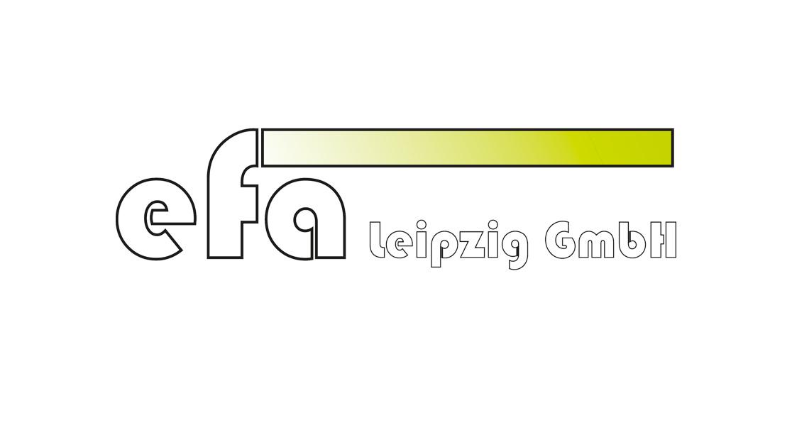 efa Leipzig GmbH