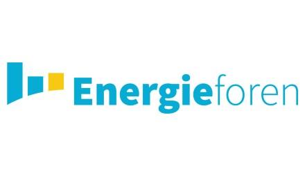 Energieforen Leipzig GmbH