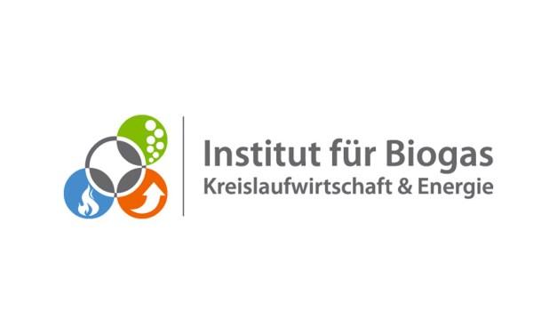 Institut für Biogas, Kreislaufwirtschaft und Energie