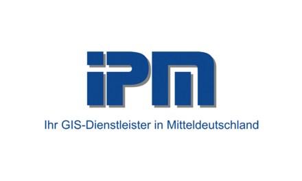 IPM Ingenieurbüro Peter Müller GmbH