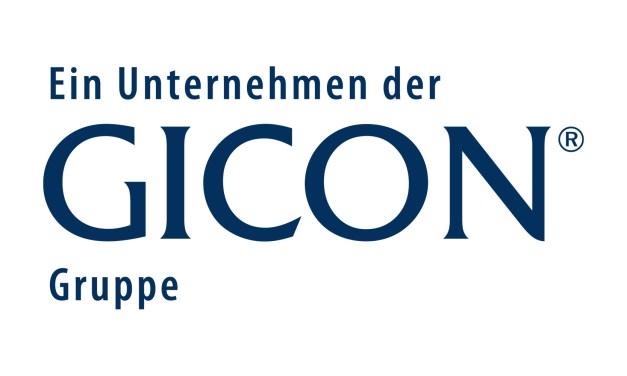 GICON – Großmann Ingenieur Consult GmbH