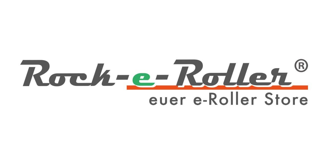 Rock-e-Roller GmbH & Co. KG