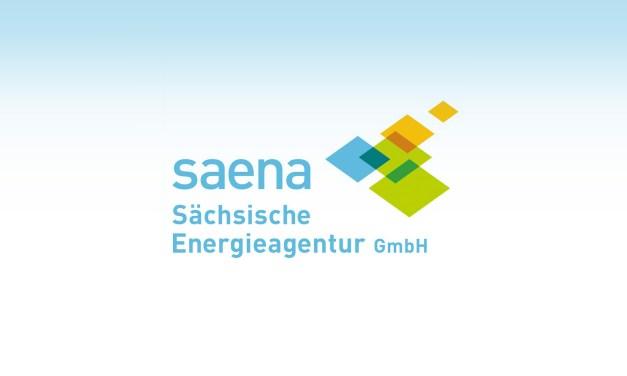 Online-Workshops für Energie- und Klimaschutz in sächsischen Unternehmen 2021