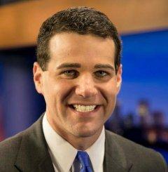 Report: Sphincters tighten 93% wherever Fox 8 investigative reporter Lee Zurik goes