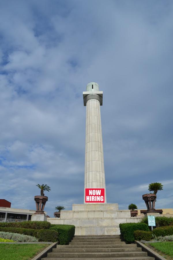General-Lee-statue-steps-down-in-New-Orleans.jpg?fit=600%2C901