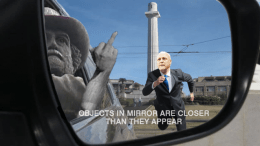 Robert E. Lee statue flees Lee Circle ahead of removal by Mayor Landrieu