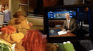 With 'voice of the Saints' Jim Henderson retiring, the future of his Muppets remains uncertain