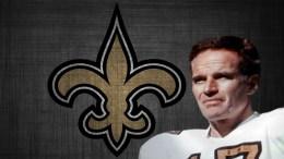 New Orleans Saints sign veteran quarterback Catlan after minicamp tryout