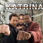 Hurricane Katrina movie - Neutral Ground News - New Orleans news