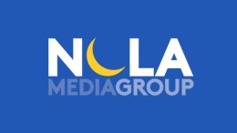 NOLA.com / Times-Picayune to outsource New Orleans news coverage to Mobile, Alabama
