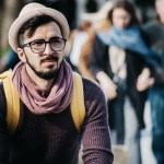 """""""Lucky to be alive"""" hipster wishes he could have done more for iPhone that died in his hands"""