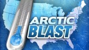 New Orleans man prepares for 'Arctic Blast small talk - Neutral Ground News