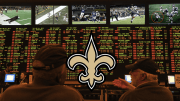 Vegas taking bets on how NFL will crush Saints fans' souls this postseason - Neutral Ground News - New Orleans Saints news