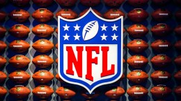 BREAKING: High-tech solution will allow NFL to play a full season in front of fans