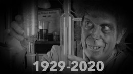 Dr. Morgus, New Orleans scientist who claimed to have a cure for COVID-19, dies mysteriously