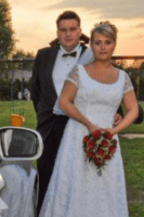 Karolina i Marcin Maciejewscy - opinie klientów - przyjęcie weselne