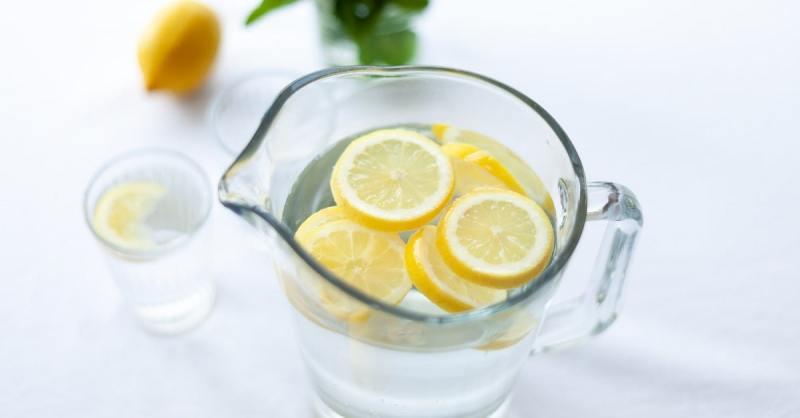 Use lemon juice for carpet cleaning - Neutrino Burst