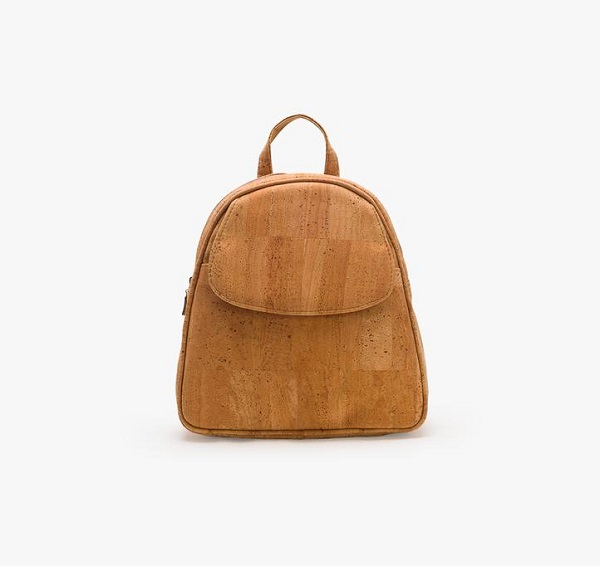 Element Classic Backpack - Cork