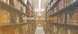 knowledge base neutron dev
