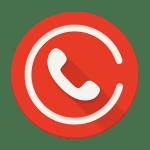 phone neutron dev