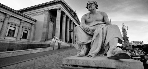 what-should-everyone-learn-from-thucydides-featured