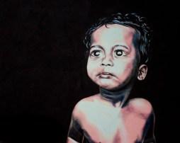 bengali-child