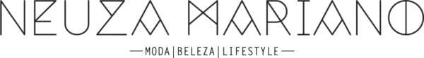 Logo Neuza Mariano
