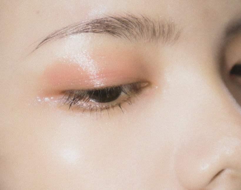 Massajador de Limpeza Facial (3)