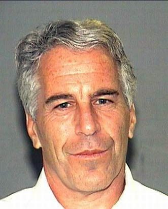 Cancel the Memes, Drop the Conspiracy Theories, and Focus on the Real Jeffrey Epstein Story