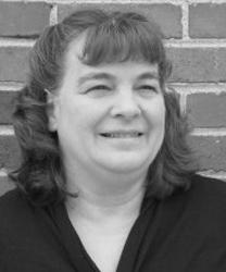 Janice Trotter
