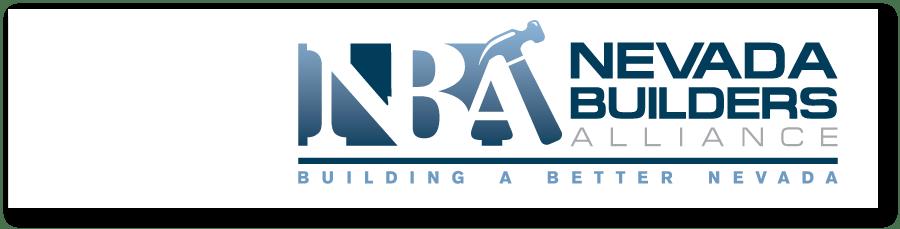 Nevada Builder's Alliance