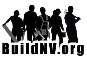 BuildNV.org