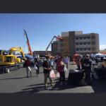 UNLV Construction Career Day