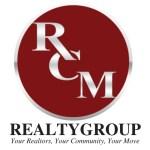 RCM Logo Square_Maroon jpeg