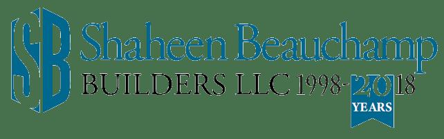 Shaheen Beauchamp 20th anniversary logo (002)