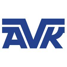 American AVK