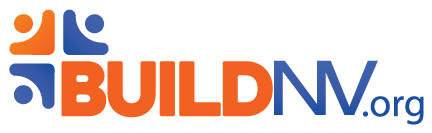 BuildNV Logo_NEW (002)