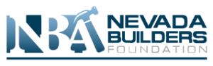 nba-foundation