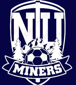 NU Soccer
