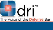 DRI - Voice of the Defense Bar