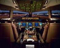ASIANA FLIGHT 214