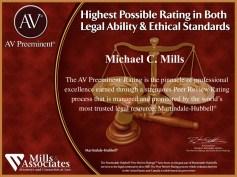 2015_AV_Rating_Millspage001_Updated (1024x763)