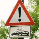 Is The Driver Of A Car That Was Rear-Ended Free From Negligence As A Matter Of Law?