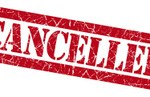 Improper Cancellation or Non-Renewal Can Be A Breach Of Contract And An Unfair Insurance Claims Settlement Practice