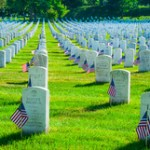 The Immense Sacrifice Of Our Fallen Heroes Must Always Be Remembered . . .